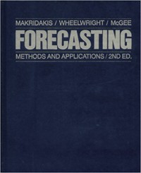 forecasting methods used by apple Quantitative forecasting methods are used when historical data on variables of interest are available—these methods are based on an analysis of historical data.